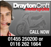 Drayton Croft hotline phone number